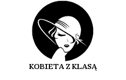 Forum Kobieta z Klasą