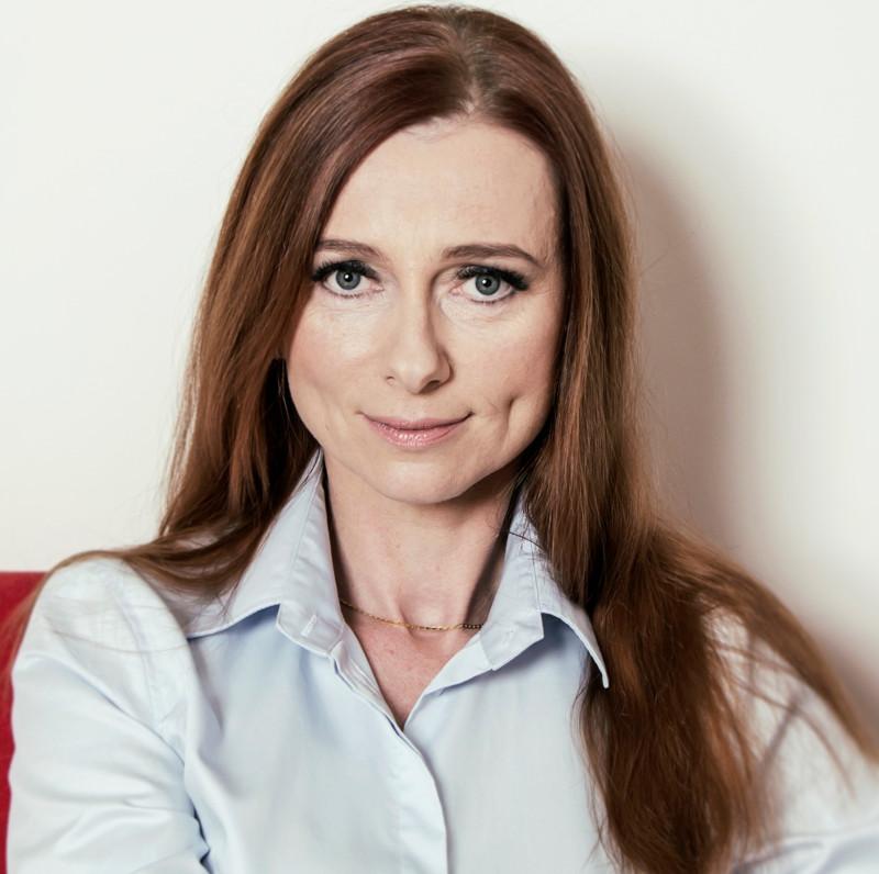 Katarzyna-Dolak-Mazurek