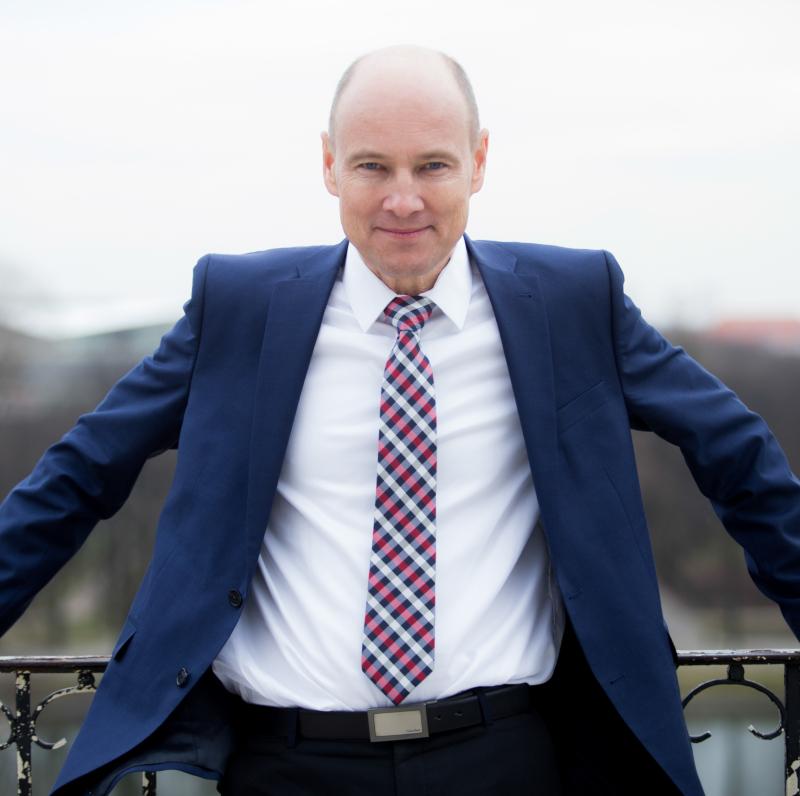 dr-Tadeusz-Oleszczuk