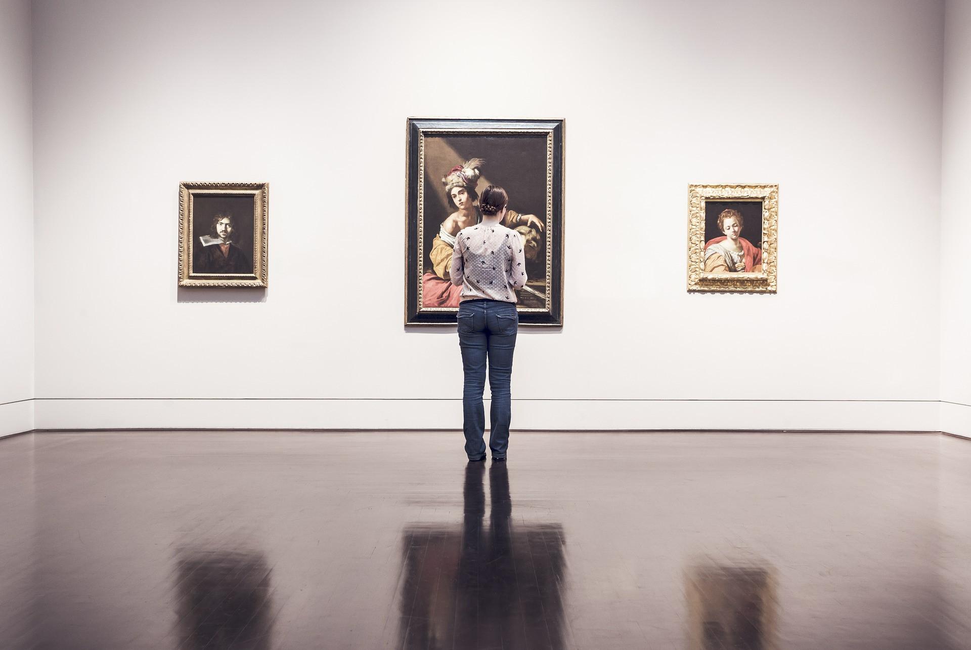 kobiety-sztuki-grafika-glowna