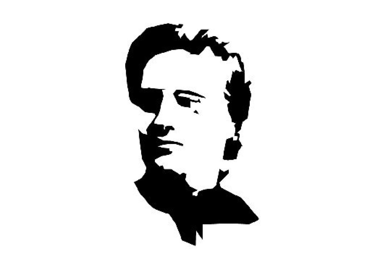 współczesny portret Pauliny Kuczalskiej-Reinschmit