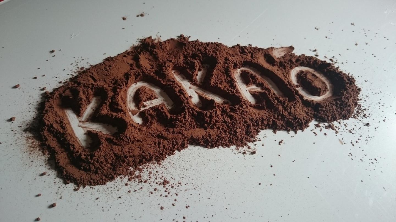 cocoa-728207_1280