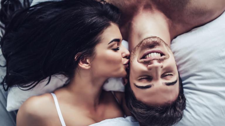 rozmowa z seksuologiem
