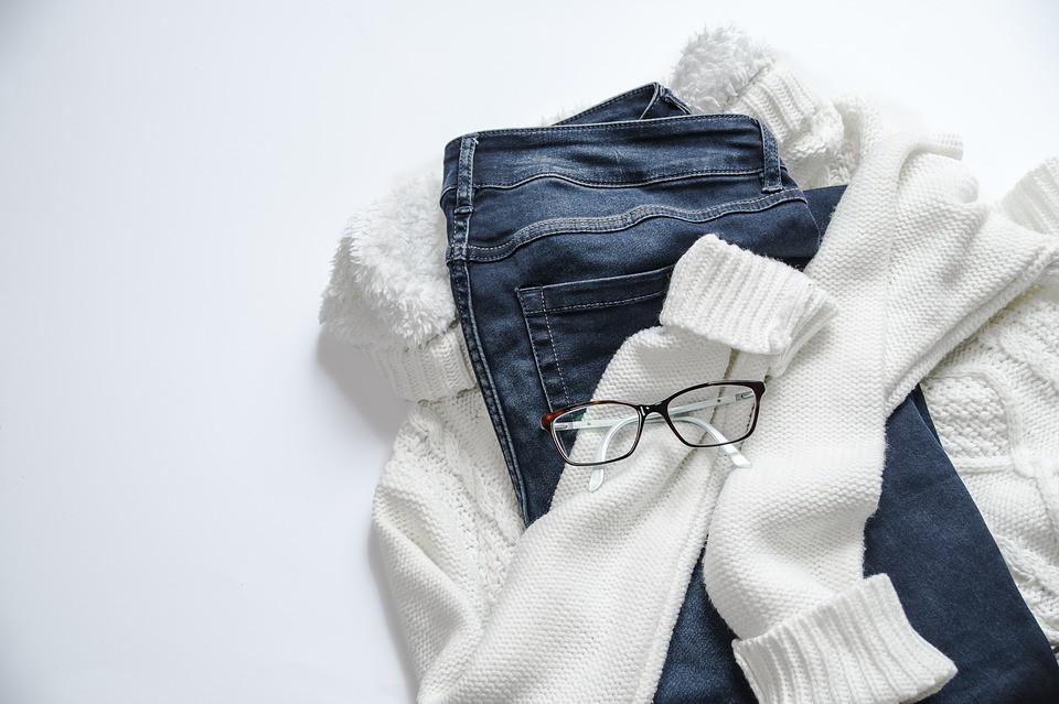 fashion-3221102_960_720