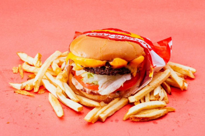 beef-bread-burger-2119758