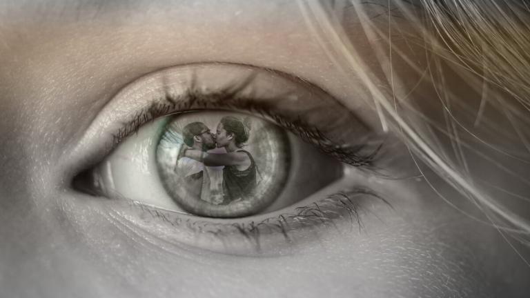 eye-3339668_1920
