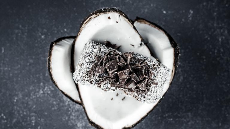 kokos(1)