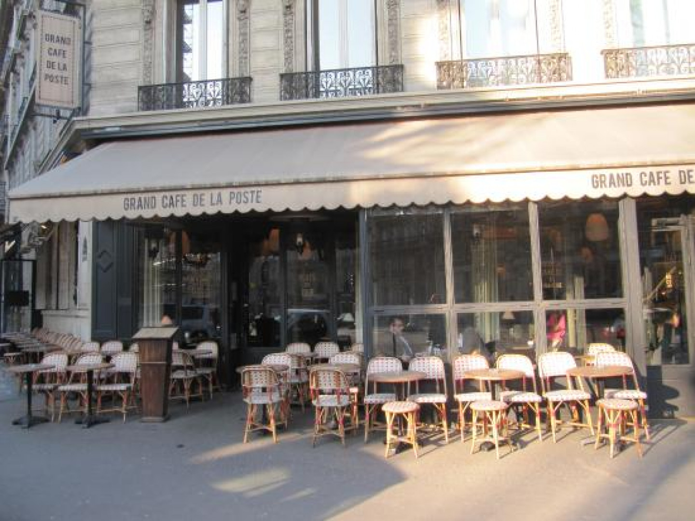 grand-cafe-de-la-poste